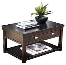 Coffee Lift Table Lift Top Coffee Tables Furniture Homestore