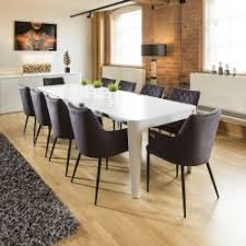10 chair dining table set designer 10 chair kitchen dining sets quatropi