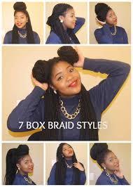 poetic justice braids hairstyles poetic justice braids hairstyles ibagonsale com