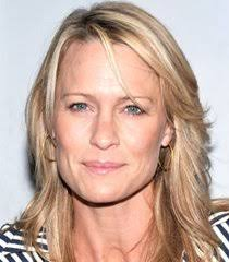 robin wright the voice actors