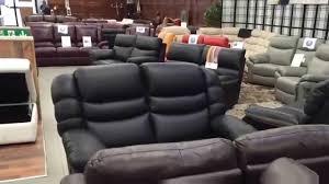 Lazy Boy Leather Sofa Sofas Recliners Lazy Boy Lazy Boy Clearance Laz E Boy