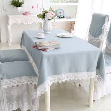 lace chair covers new fresh lace tablecloth wedding decorative table cloth