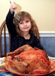 thanksgiving reason for its celebration celebrating the essence of thanksgiving parenting tips