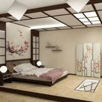 Japanese Bedroom Japanese Rooms Designs Thesouvlakihouse Com