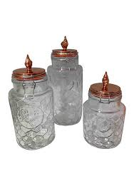 coffee kitchen canisters kitchen canisters canister sets tea coffee sugar belk