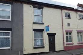 2 bedroom apartment for rent in brton 2 bedroom houses to rent in burton on trent staffordshire rightmove