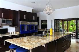 kitchen cabinets naples fl hausdesign kitchen cabinets naples fl florida bath showroom