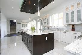 Cabinet Designs Reliance Kitchen Cabinets Ltd