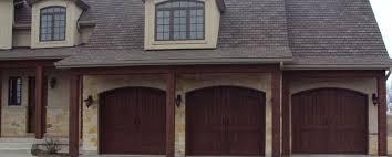 Industrial Overhead Door by Harmony Door Services Inc Home Page