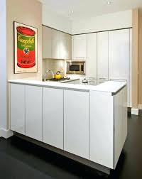 kitchen cabinet painting atlanta ga kitchen cabinet refinishing atlanta medium size of kitchen home