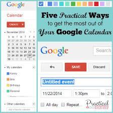 25 unique google calendar ideas on pinterest calendar