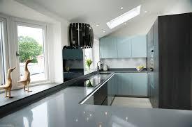 kitchen design trends 2016 signum interiors rotpunkt kitchens