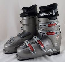 nordica easy move 8 mens size 10 10 5 ski boots what u0027s it worth