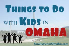Things To Do In The Ultimate Family Guide To Do With In Omaha Family In Omaha