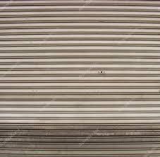aluminum garage door btca info examples doors designs ideas 9984565194918241024 versleten metalen garage deur poort winkel roller sluiter 3b2f27 aluminum garage door 1024998 wallpaper