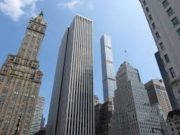 432 park avenue 8 2015 8 views of the world u0027s tallest
