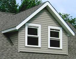 design guidelines the gables gable gable dormers have a gabled roof with two sloping planes that