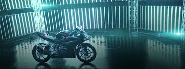 honda indonesia new honda cbr250rr fully unveiled in indonesia autoevolution