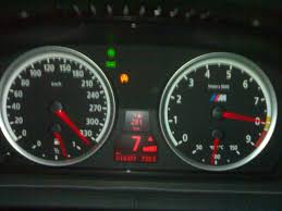 Porsche Panamera Top Speed - topspeed limited at 305 km h page 2 bmw m5 forum and m6 forums