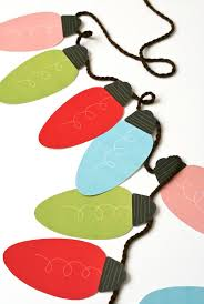 best 25 christmas lights clipart ideas on pinterest christmas