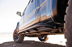 Sas Black Double Cab Tacoma - tacoma doors off u0026 autoweb 2015 october first drive 2016 toyota