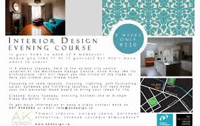 Interior Design Courses Interior Designing Course Youtube