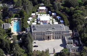 Famous Mansions Mansions Of The Rich And Famous Mirror Online