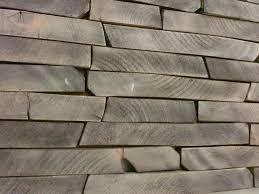 rivestimento in legno pareti doghettato in legno per pareti perline spazzolate with doghettato