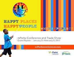 calaméo 2017 mparks conference u0026 trade show guide
