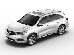 2016 infiniti qx60 review autoguide 3rd generation acura mdx reviews page 3 acurazine acura