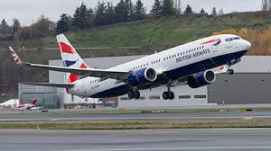 boeing next generation 737