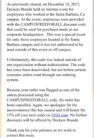 ugg discount code canada boycottugg hashtag on