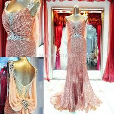 55 best luxury crystal celebrity dress images on pinterest