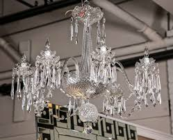 Large Dining Room Chandeliers Chandelier Contemporary Chandeliers Pendant Chandelier Crystal