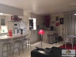 chambre a louer le mans appartement 4 chambres à louer à le mans 72000 location
