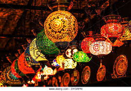 coloured lamps stock photos u0026 coloured lamps stock images alamy