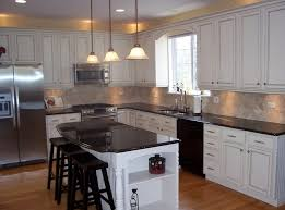 what to do with cabinets what to do with oak cabinets brookhaven update them with nhance