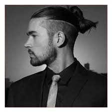 length hair neededfor samuraihair best mens hairstyles 2015 along with japanese samurai hairstyle