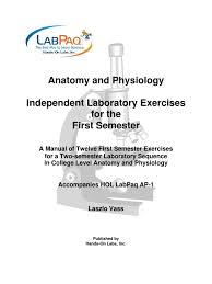 lab manual ap 1 experiment laboratories