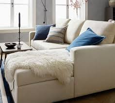 sectional sofa bed with storage soma bryant upholstered sofa with storage chaise sectional