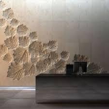 Concrete Reception Desk 50 Reception Desks Featuring Interesting And Intriguing Designs