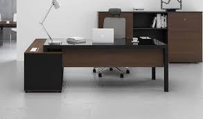 Office Table Design Office Tables Buy Office Desk Online Boss U0027s Cabin