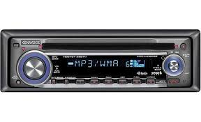 kenwood kdc mp2032 cd player with mp3 wma playback at crutchfield com