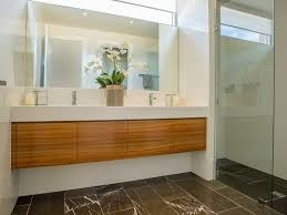 small bathroom ideas nz 25 bathroom layouts nz design inspiration of bathroom