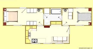 sutton cottage the plan for palmetto bluff on houzz endear floor
