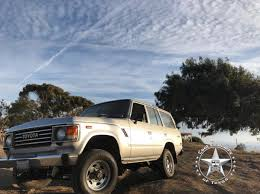 icon land cruiser fj80 ccot coolcruisers twitter
