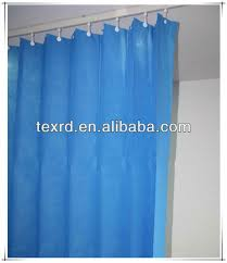 hospital disposable curtain hospital disposable curtain suppliers