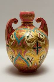 Antique China Vases 429 Best Vase Images On Pinterest Vases Decorative Objects And