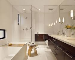spa bathroom design photo pic main bathroom designs home design