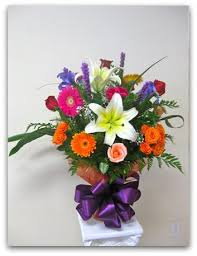 Wholesale Flowers Philadelphia - flower delivery philadelphia same day flower delivery florist